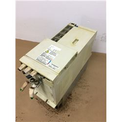 Mitsubishi MDS-B-SPH-300 Spindle Drive Unit