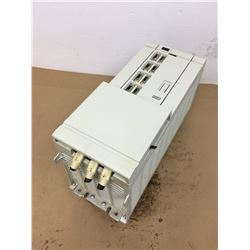 Mitsubishi MDS-C1-SPH-300 Spindle Drive Unit
