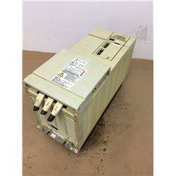 Mitsubishi MDS-C1-CV-300 Power Supply Unit