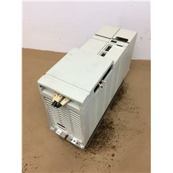 Mitsubishi MDS-C1-CV-185 Power Supply Unit