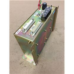Mitsubishi D70UB002791 Power Supply Unit