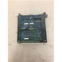 Toshiba TC51832PL-10 Circuit Board