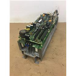 Mitsubishi RG101C CIN634E283G51C Circuit Board w/ MR-S11-080-BASE