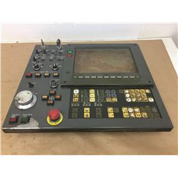 Mitsubishi Control Panel T32-2 **no tag**