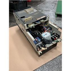 Mitsubishi FR-SF-2-18.5KP-8CG FREQROL AC Spindle Controller