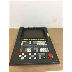 Mazak Operation Board **SEE PICS FOR DESCRIPTION**