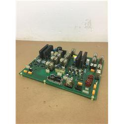 Mitsubishi BYI7IE6I4G51 Circuit Board