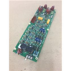 Mitsubishi BYI7IA401G51 Circuit Board