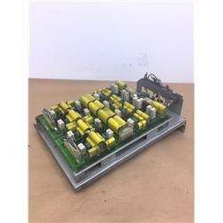 Mitsubishi BYI71E548G51 Circuit Board