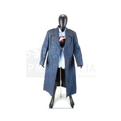 Torchwood: Miracle Day - Captain Jack's Costume (0009)