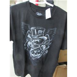 Men's T-Shirt size Medium