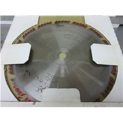 "FS Tool Industrial 14"" Blade / part# L55350 / 70 Tooth"