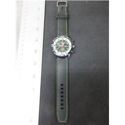 New GT Grand Touring Mens Watch / Japan Movment