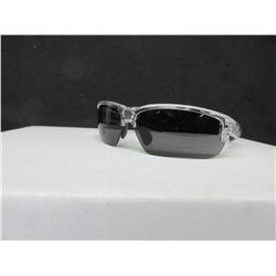 New Sunglass Safety Glasses XP 757