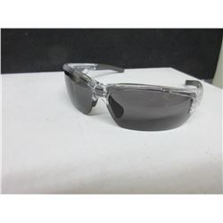 New Sunglass Safety Glasses XP757