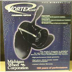 VORTEX 14 X 20 RH 4 BLADE PROPELLER SERIES A
