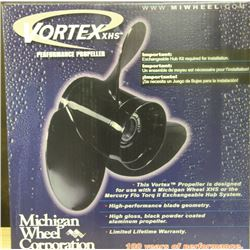 VORTEX 12-3/4 X 21 RH PROPELLER SERIES B