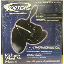 VORTEX 13 X 19 RH PROPELLER SERIES B