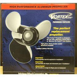 VORTEX 11.75 X 15 RH 3 BLADE PROPELLER SERIES C