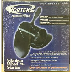 VORTEX 13-1/4 X 17 RH 3 PROPELLER SERIES B