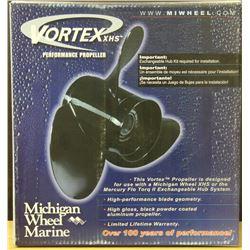 VORTEX 13-1/4 X 17 RH 3 PROPELLER SERIES B