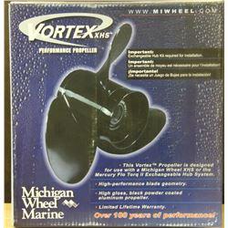 VORTEX 14-1/2 X 19 RH 3 BLD PROPELLER SERIES A