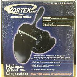 VORTEX 13-3/4 X 15 RH 3 BLD PROPELLER SERIES B
