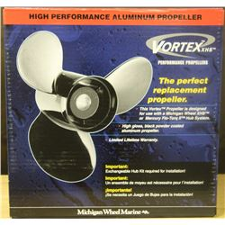 VORTEX 12 X 10 RH 4 BLD PROPELLER SERIES D