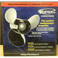 VORTEX 12 X 8 RH 4 BLD PROPELLER SERIES D