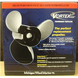 VORTEX 11.625 X 11 RH 3 BLD PROPELLER SERIES D