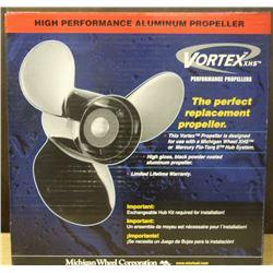 VORTEX 10.375 X 11 RH 3 BLADE PROPELLER SERIES D