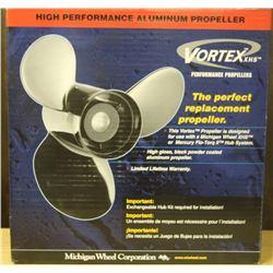 VORTEX 10.375 X 13 RH 3 BLADE PROPELLER SERIES D