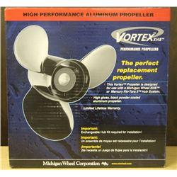 VORTEX 11.375 X 12 RH 3 BLADE PROPELLER SERIES D