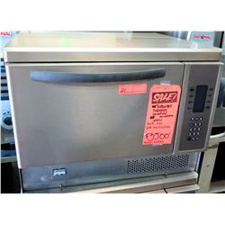 TurboChef Convection Microwave Countertop Oven, Model NCG