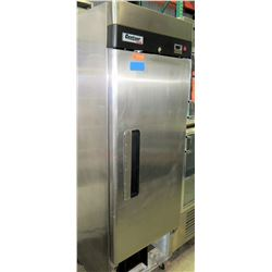 Centaur Plus Single-Door Freezer, Model CSD-1DF-BAL