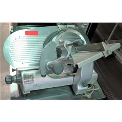 Meat Slicer Model 2812
