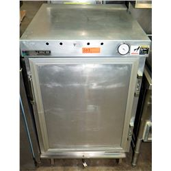 """EPCO Multi Rack Holding & Warming Cabinet 24""""W x 30""""D x 32"""""""