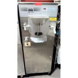 Taylor Self Serve Soft Ice Cream Machine Professional Maker, Model C118-33