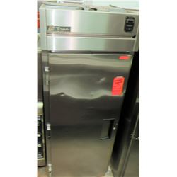 True Roll-In Refrigerator Model TR1RR189-5