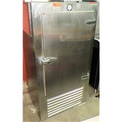 Single Door Refrigerator Cooler Unit