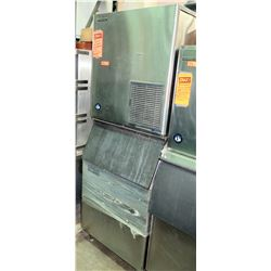Hoshizaki Flaker Ice Machine Model F1500MWH - Non-Functional