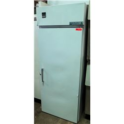 National Freezer Kelvinator Refrigerator, Model T30HSP4