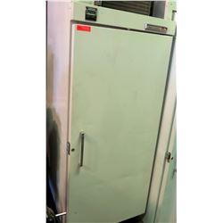 Ice Cream Hardening Cabinet, Model T3CLSP-4