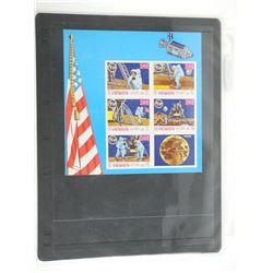 Lot of Stamps - The Mutawakelite Kingdom of Yemen.