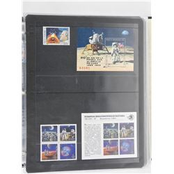 Lot of Stamps - Posta Ramana.