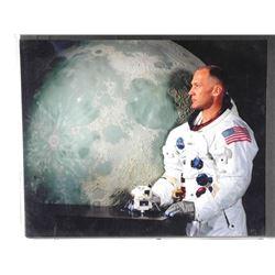 """8x10"""" Apollo 11."""
