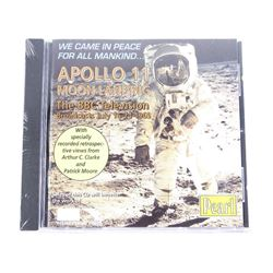 Apollo Collection
