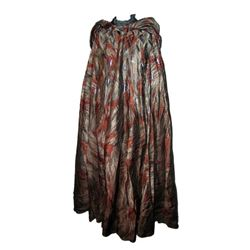Mirror Mirror Old Hag (Julia Roberts) Movie Costumes