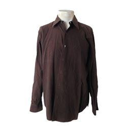 Tom Hardy Personally Worn Shirt