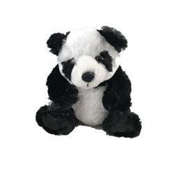 Five Feet Apart Stella (Haley Lu Richardson) Panda Movie Props
